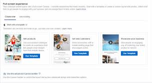 New Enhanced Collection Ads Are Here Newsfeed Org