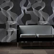 Modern Wallpaper For Living Room Aliexpresscom Buy Beibehang Stone Brick Vinyl Wallpaper Roll