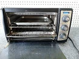 black and decker convection toaster oven black black toast r oven convection toaster oven black decker
