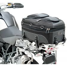 Motorcycle Luggage Rack Bag Inspiration AP32 Pillion Rear Rack Bag