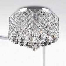 furniture excellent flush mount chandelier flush mount definition black flush mount chandelier