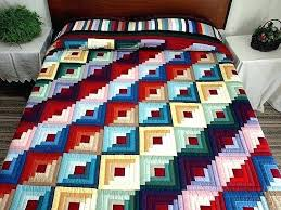 Amish Quilt Patterns For Sale Amish Quilts Patterns Amish Quilt ... & ... Amish Pinwheel Quilt Pattern Free Amish Quilt Patterns Free Online Amish  Star Quilt Patterns Free Amish ... Adamdwight.com