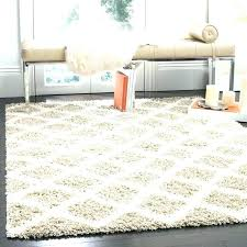 american furniture rugs furniture warehouse large area rugs furniture warehouse large area rugs best for the