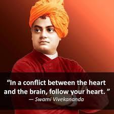 Vivekananda Quotes Amazing Swami Vivekananda Quotes