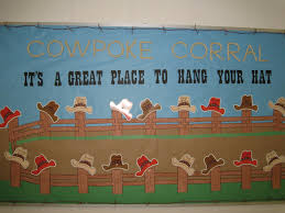 Interior Design Awesome Western Theme Classroom Decorations Cowboy Themed Classroom Decorations