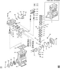 cat 3126 parts diagram cat image wiring diagram 3406e cat wiring diagram images regulator wiring diagram on cat 3126 parts diagram