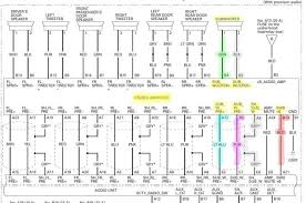 2013 crv firewall wiring diagram page 4 attachment 47810