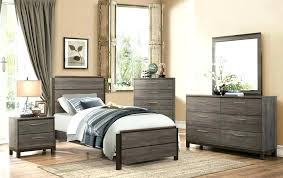 Twin Bedroom Sets With Mattress Star Furniture Bedroom Sets The Dump ...