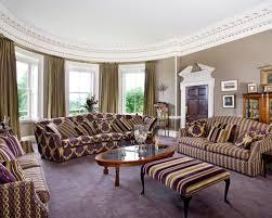 striped sofas living room furniture. Striped Sofas Living Room Furniture Home And Textiles E