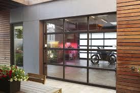 overhead glass garage door. Full Size Of Glass Door:insulated Garage Doors Carriage 16x7 Door Overhead A