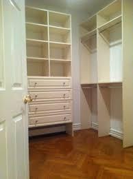 Office closet organizer Closet Design Office Closet Organizer With Metal Closet Rods And Hooks Contemporary Organizers Doragoram Office Closet Organizer With Contemporary Closet Organizers