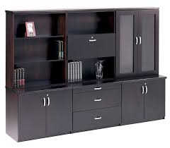 office wall units. Office Wall Unit Furniture Units R