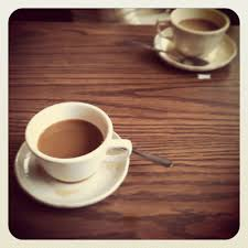 two coffee cups with coffee. Modren Coffee Just Two Cups Of Coffee  By Destructive Compliments For Two Coffee Cups With