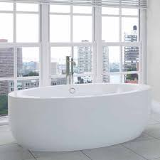 freestanding rolltop baths quality bathrooms at whole domestic
