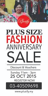 Designer Bunting Bunting Design For Plusify Fashion Anniversary Sale