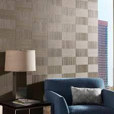 Image result for wallcovering design