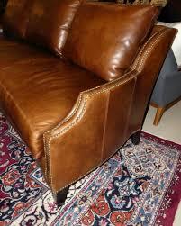 ferguson copeland sofa 99 with ferguson copeland sofa