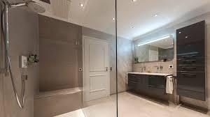 Badezimmer Verputzen Welcher Putz Profi Tipps Zum Tapezieren