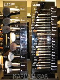 plete makeup brush set middot mac makeup brushes set and their uses mugeek vidalondon