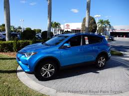 2018 toyota electric. brilliant electric 2018 toyota rav4 xle fwd  16879064 4 in toyota electric