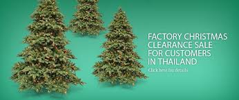 Triumphtreecoth  One Of The Worldu0027s Leading Manufacturers Of Christmas Tree Manufacturers