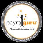 California Payroll Calculator Calculate Net Paycheck State And