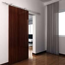 stupendous wooden sliding doors 3 patio uk