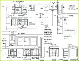 kitchen cabinets plans cabinet design app how to build from scratch make building pdf kitchen cabinets plans