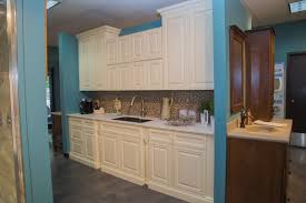 Handicap Accessible Kitchen Cabinets K Bb Collective 2015 October