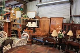 Shop Conroe Home Improvement Store at Montgomery County Habitat