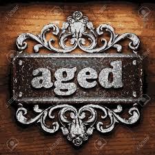 「aged word」の画像検索結果