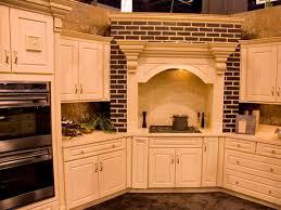 Kitchen Remodel Designer Simple Decoration