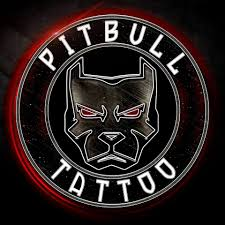 Pitbull Tattoo Phuket Tattoo Piercing Shop Facebook 418