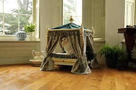 luxury dog bed furniture. Luxury Dog Bed Furniture Image Of Beds Box Warehouse Nj Luxury Dog Bed Furniture