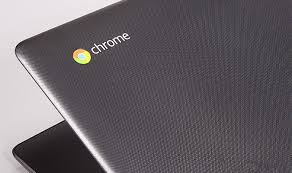 I Guide Should And Buying Buy Chromebook A Advice zddaBw