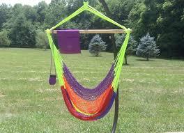 ez hang chairs hammock chair outdoor hammock chair hammock chair nz