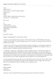 quick cover letters quick resume cover letter quick cover letter quick cover letters