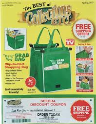 get free mail order gift catalogs and find great gift ideas free