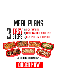 Home Muscle Maker Grill Great Food With Your Health In