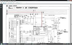 carrier window type aircon wiring diagram clubcom forum panasonic carrier window type aircon wiring diagram carrier window type aircon wiring diagram clubcom forum panasonic best of