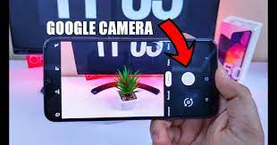 Download google kamera untuk samsung a01 core download google camera for samsung galaxy s20 s20 s20 ultra gcam 8 1 apk naldotech if you want to try an available port of google camera on samsung phone then below is a list of news viral from lh3.googleusercontent.com google pixel 3 and 3 xl came with a brand new stock camera app with many. Download Google Kamera Untuk Samsung A01 Core Google Camera App Might Be The Best Possible Solution That Will Enable You To Take The Perfect Photos