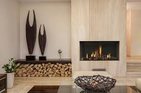 brick fireplace makeover fronts pallet surround best bat ideas on stone fireplaces reclaimed wood electric