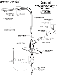 american standard wiring diagram images diagram wiring diagrams pictures wiring diagrams