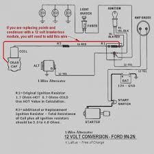 ford 9n electrical diagram data wiring diagram blog 9n ford tractor wiring diagram wiring diagram data keystone rv electrical diagram ford 9n electrical diagram
