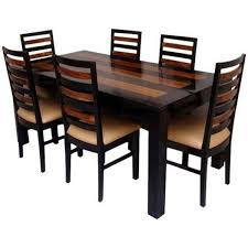 Wooden Dining Room Table Designs Wooden Designed Dining Table Set Wooden Dining Table