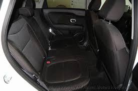 21 lovely 2016 kia soul seat covers
