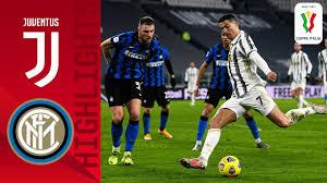 Atalanta 3-1 Napoli | Pessina Sends Atalanta to the Final! | Coppa Italia  2020/21 - YouTube