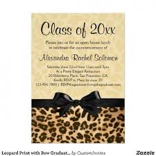 sample graduation invitations example of graduation party invitation tags examples of