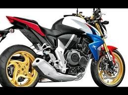 lan amentos motos honda 2018. brilliant lan honda lanamento 2018 nova cb 1000 r to lan amentos motos a