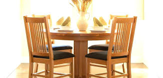 craftsman style furniture. Elegant Craftsman Style Dining Chair Chairs Black Mission Set Furniture I